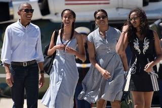 Perché dovrebbe importarci se Obama è un femminista