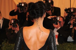 Tatuaggi piccoli: 5 idee a cui ispirarsi per disegni femminili ed eleganti