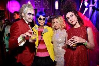 Come organizzare una festa di Halloween: 6 consigli per un party spaventoso