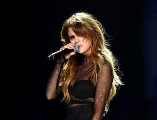 Selena Gomez raggiunge i 100 milioni di followers su Instagram: è record