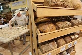 Dieta senza glutine: una scelta sana che aiuta a dimagrire?