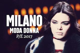 Settimana della Moda di Milano: il calendario e gli eventi da non perdere