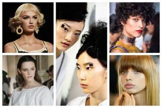 Dalla passerella alla vita reale: i make up da copiare per 5 occasioni importanti