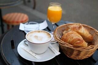 Oroscopo: la colazione ideale per ogni segno zodiacale