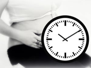 orologio biologico