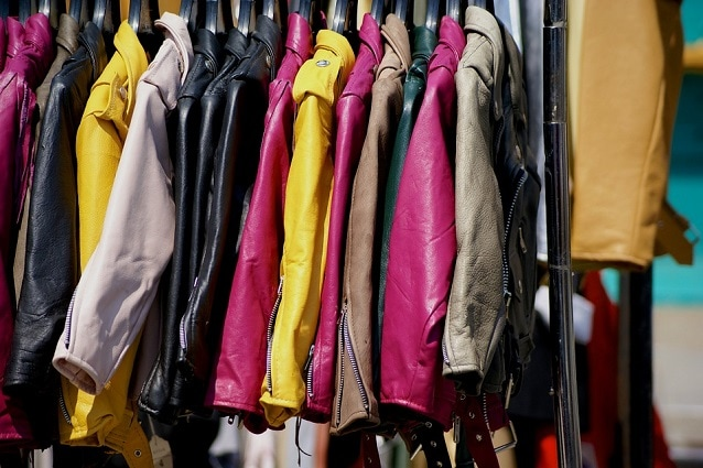 1df4060e1a6c Come vestirsi bene spendendo poco  7 consigli da non perdere