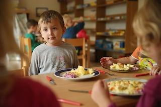 Cosa dire ai figli quando ci si separa: consigli utili e gli errori da non fare