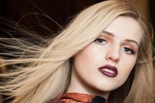 Come utilizzare il balsamo per capelli: i passaggi per applicarlo correttamente