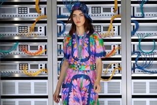 Le 8 cose da sapere sulla sfilata parigina di Chanel
