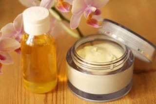 Cosmetici naturali, cresce la domanda e generano 460 milioni di euro di fatturato