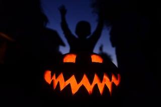 9 curiosità su Halloween che forse non conoscete
