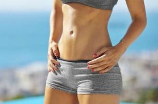 Come perdere 5 kg in una settimana: la dieta per dimagrire in poco tempo