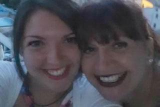 """Mamma e figlia laureate nello stesso giorno: """"Facciamo tutto insieme"""""""