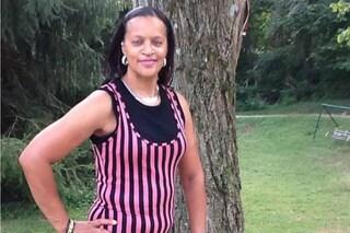 A 60 anni diventa mamma per la prima volta: i medici le dicevano che era troppo vecchia