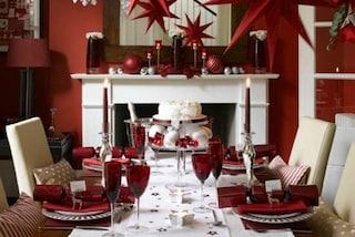Segnaposti natalizi: le idee fai da te per rendere unica la tua tavola di Natale