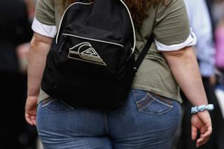 Troppo grassa per il lavoro: Martina non viene assunta per il suo peso