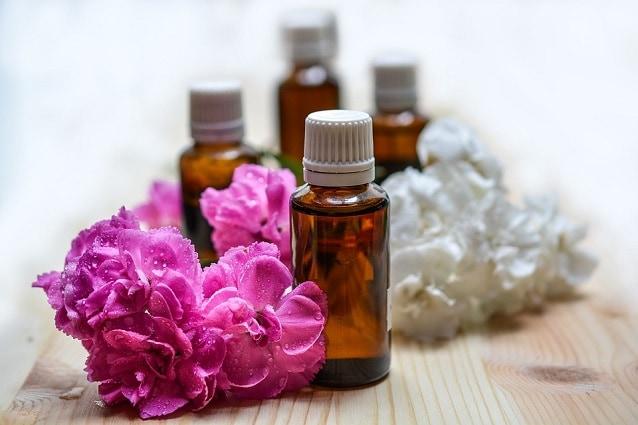 respirare massaggio prostatico