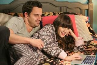 Guardare serie tv insieme fa bene alla coppia: ecco perché