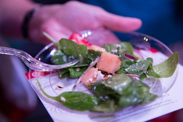 dieta rapida senza rimbalziamo