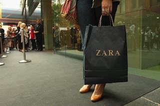 Profilo social di Zara invaso da emoticon di topi: il web si scaglia contro l'azienda