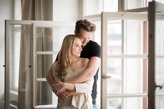 Sposarsi o convivere? I pro e i contro di matrimonio e convivenza