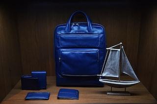 La nuova collezione di borse The Bridge fe54630f71c