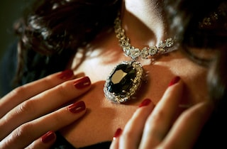 Oroscopo: il gioiello perfetto per ogni segno zodiacale