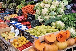 La dieta anti cancro di Umberto Veronesi