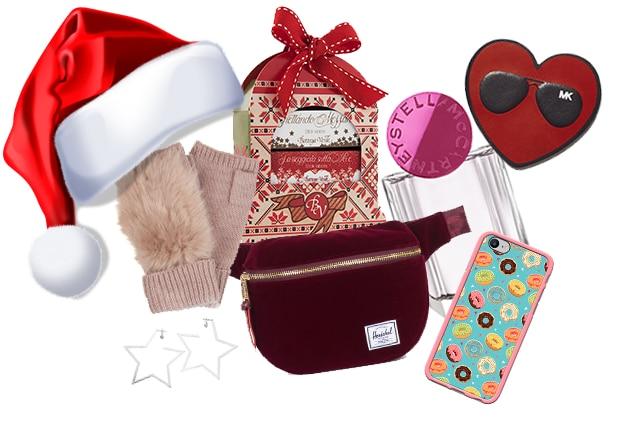 Idee Regalo Amiche Per Natale.Natale 2016 Cosa Regalare Alla Tua Migliore Amica 41 Idee