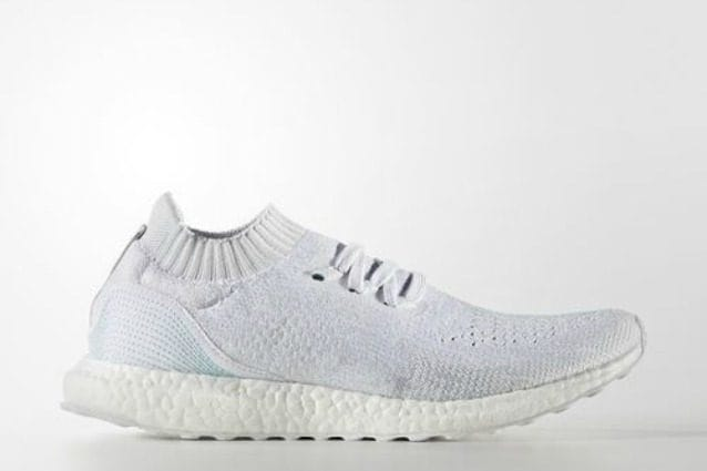 adidas scarpe plastica