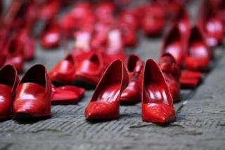 Giornata Internazionale contro la Violenza sulle Donne: gli eventi organizzati in Italia