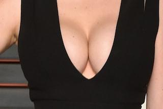 Bassa e col seno grosso? 9 cose che solo tu puoi capire