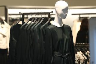 Trova un topo nella cucitura dell'abito Zara: Cailey cita in giudizio l'azienda spagnola