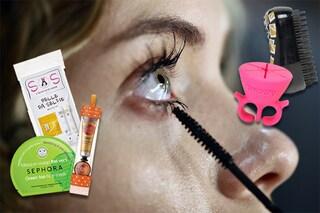10 regali beauty economici da mettere nella calza della befana: dai 3€ ai 20€