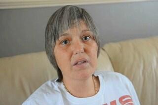 Muore a causa di un cancro all'utero: aveva vergogna di andare dal ginecologo