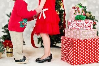 9 cose che rendono il Natale una festa meravigliosa