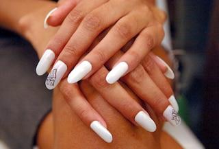 Gel unghie: pro e contro da conoscere