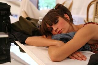 Come vincere la pigrizia: i consigli per combatterla