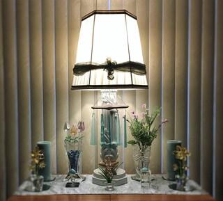 Come costruire una lampada fai da te: idee semplici e originali
