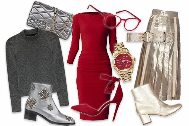 A Natale vestiti di rosso e9f948183a8