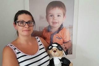 Il figlio muore di sepsi a 1 anno: l'iniziativa della mamma salva un altro bimbo