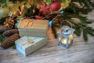 Perché a Natale si fanno i regali?