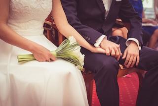 4 cose da sapere prima di organizzare un matrimonio in inverno