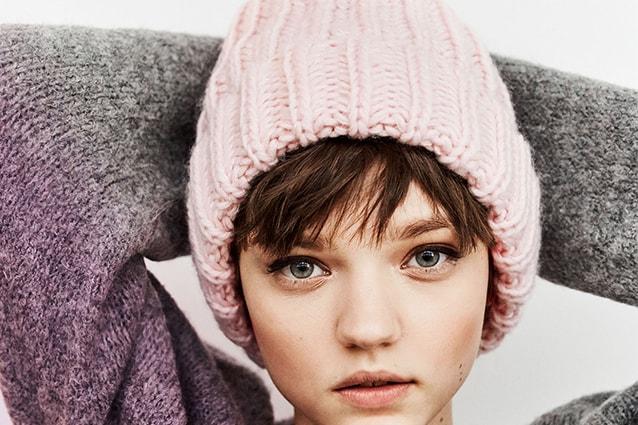 bellissimo aspetto bello economico bene fuori x Cappelli d'inverno: 9 modelli trendy da avere