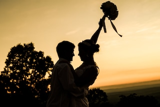 La crisi del matrimonio: in Italia aumentano del 57% le richieste di divorzio