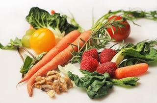 Cibi disintossicanti: gli alimenti giusti per disintossicare l'organismo