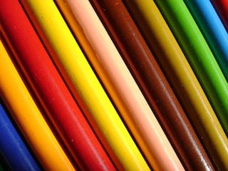 Quale colore preferisci? La scelta rivela la tua personalità