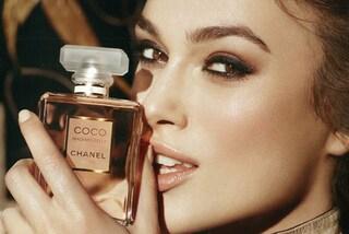 Come scegliere il profumo: guida pratica alla scelta della fragranza perfetta