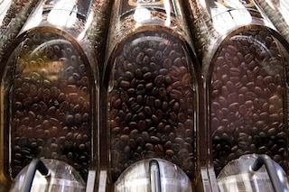 Fondi di caffè: tutti i modi per riutilizzarli