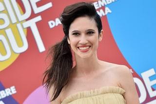 Lodovica Comello, la giovane promessa di Sanremo dallo stile pop